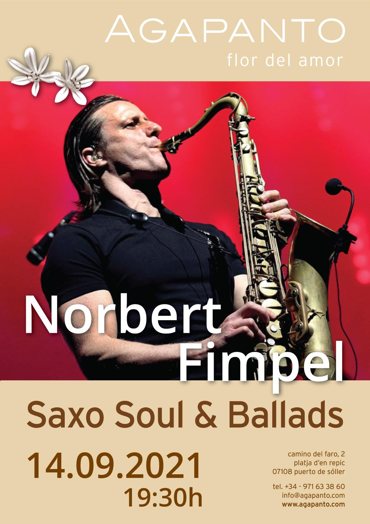 Norbert Fimpel